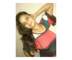 become a male escorts Kanhangad job 9509640755 gigolo jobs call boy job playboy job